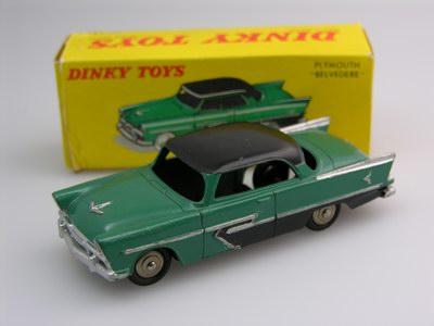 Dinky Toys no.24D.JPG