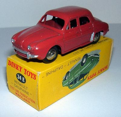 Dinky Toys no.24E.JPG