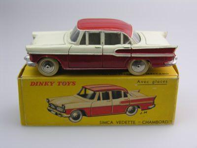 Dinky Toys no.24K.JPG