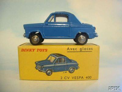 Dinky Toys no.24L.jpg