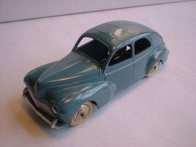 Dinky Toys no.24R.JPG