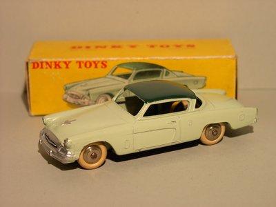 Dinky Toys no.24Y.JPG