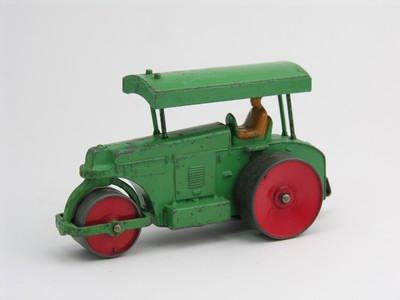 Dinky Toys no.251.JPG
