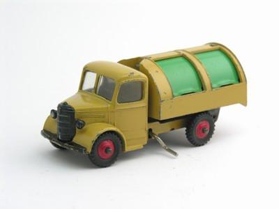 Dinky Toys no.252.JPG