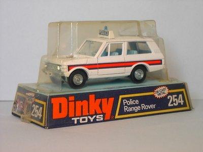 Dinky Toys no.254.JPG