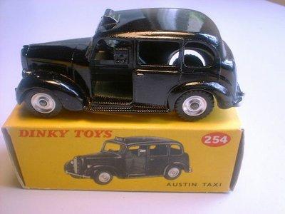 Dinky Toys no.254_1.JPG