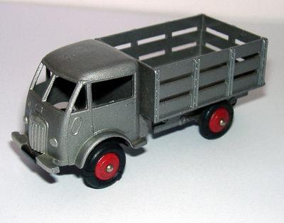 Dinky Toys no.25A.JPG