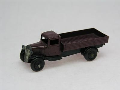 Dinky Toys no.25A_DSCN0416_1.jpg