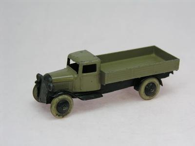 Dinky Toys no.25A_DSCN0428_1.jpg