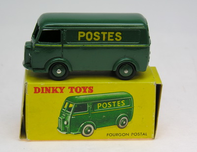 Dinky Toys no.25BV_DSCN0340_1.jpg