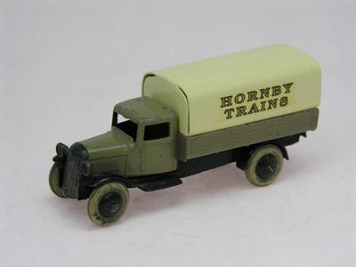 Dinky Toys no.25B_DSCN0410_1.jpg
