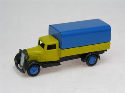 Dinky Toys no.25B_DSCN0422_1.jpg