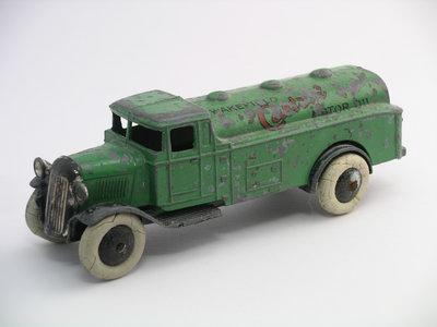 Dinky Toys no.25D_8.JPG