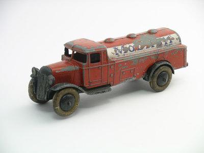 Dinky Toys no.25D_9.JPG