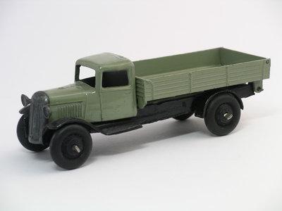 Dinky Toys no.25E.JPG