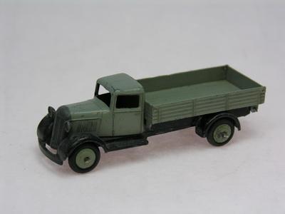 Dinky Toys no.25E_DSCN0378_1.jpg