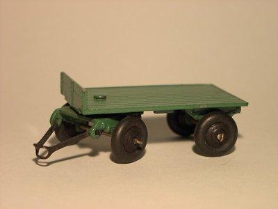 Dinky Toys no.25G.JPG