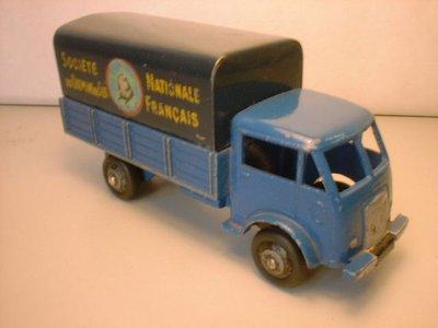 Dinky Toys no.25JB.JPG
