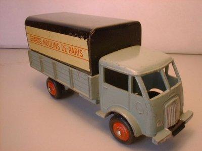 Dinky Toys no.25JV.JPG