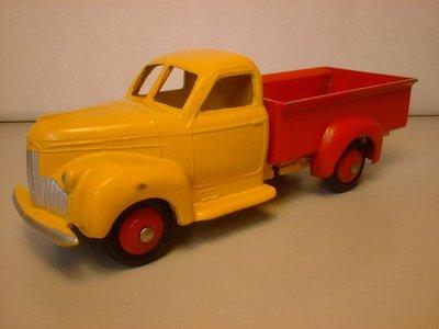 Dinky Toys no.25P.JPG