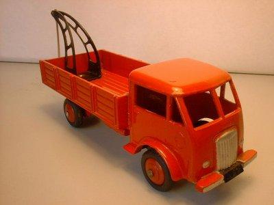 Dinky Toys no.25R.JPG