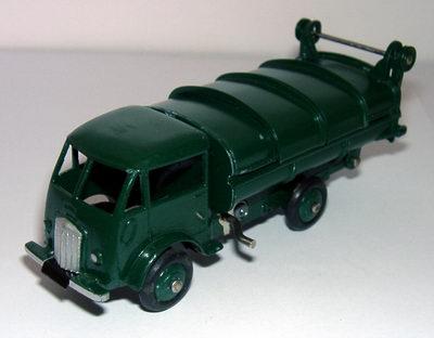 Dinky Toys no.25V_1.JPG