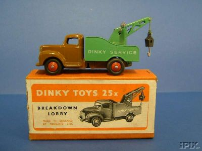 Dinky Toys no.25X.jpg