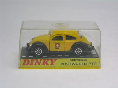 Dinky Toys no.262_DSCN0329_1.jpg