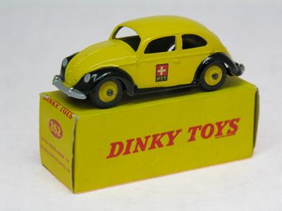 Dinky Toys no.262_DSCN0471a.jpg