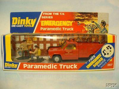Dinky Toys no.267.jpg