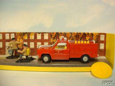 Dinky Toys no.267_1.jpg