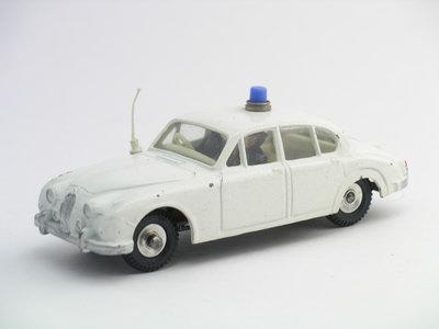 Dinky Toys no.269.JPG