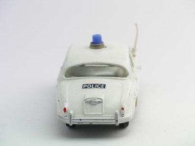Dinky Toys no.269_3.JPG