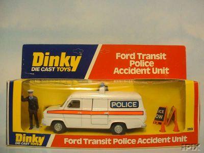 Dinky Toys no.269_4.jpg