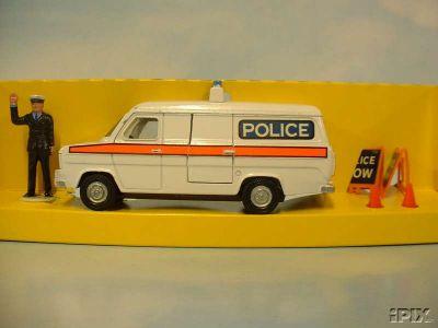 Dinky Toys no.269_5.jpg
