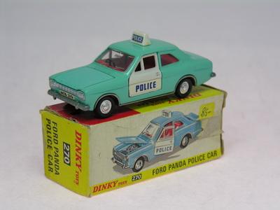 Dinky Toys no.270_DSCN0554a.jpg