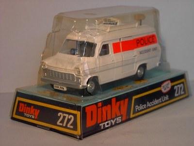 Dinky Toys no.272.JPG