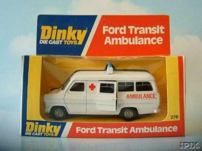Dinky Toys no.276.jpg