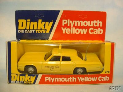 Dinky Toys no.278.jpg