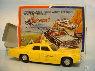 Dinky Toys no.278_1.jpg
