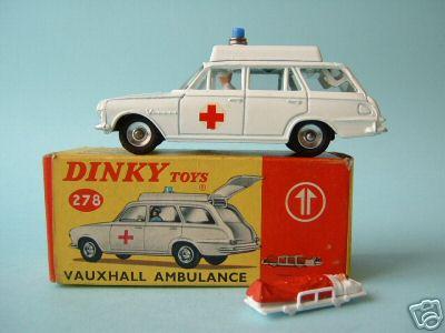 Dinky Toys no.278_3.jpg