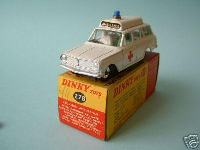 Dinky Toys no.278_3a.jpg