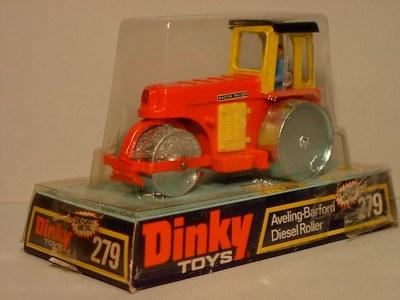 Dinky Toys no.279.JPG