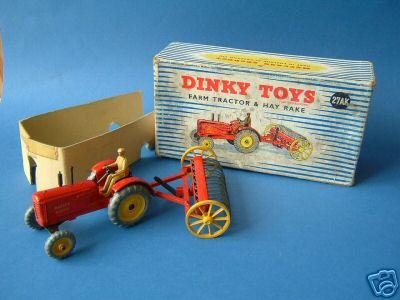 Dinky Toys no.27AK.jpg