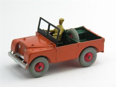 Dinky Toys no.27D.JPG
