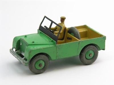 Dinky Toys no.27D_1.JPG