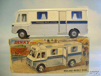 Dinky Toys no.280.jpg