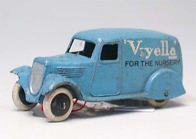 Dinky Toys no.280A.JPG