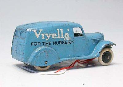 Dinky Toys no.280A_1.JPG