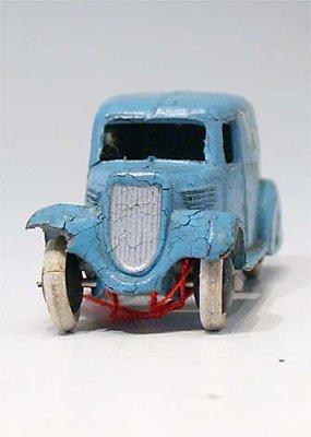 Dinky Toys no.280A_2.JPG